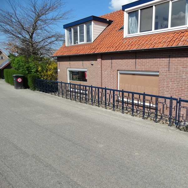 Foto van Accountantskantoor in 't Veld