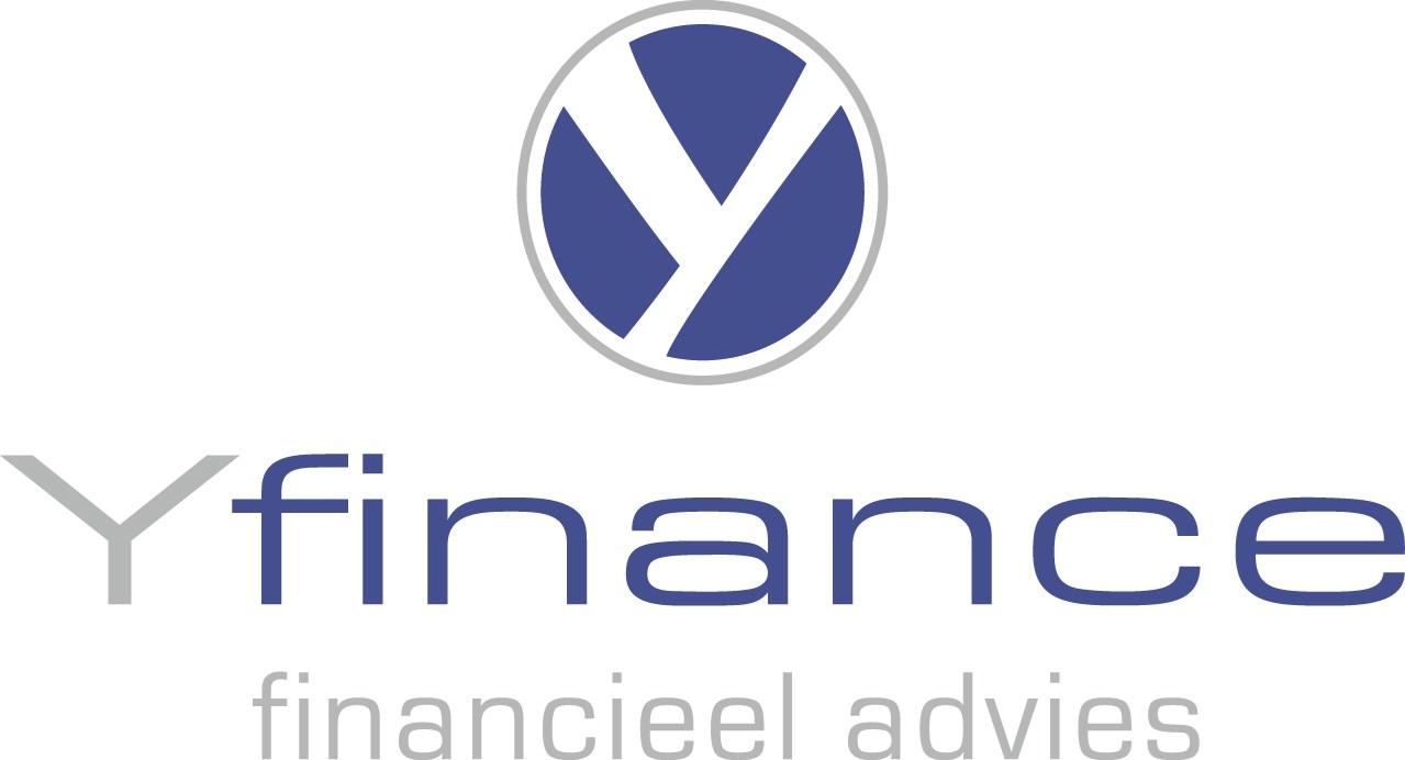 Logo van Yfinance