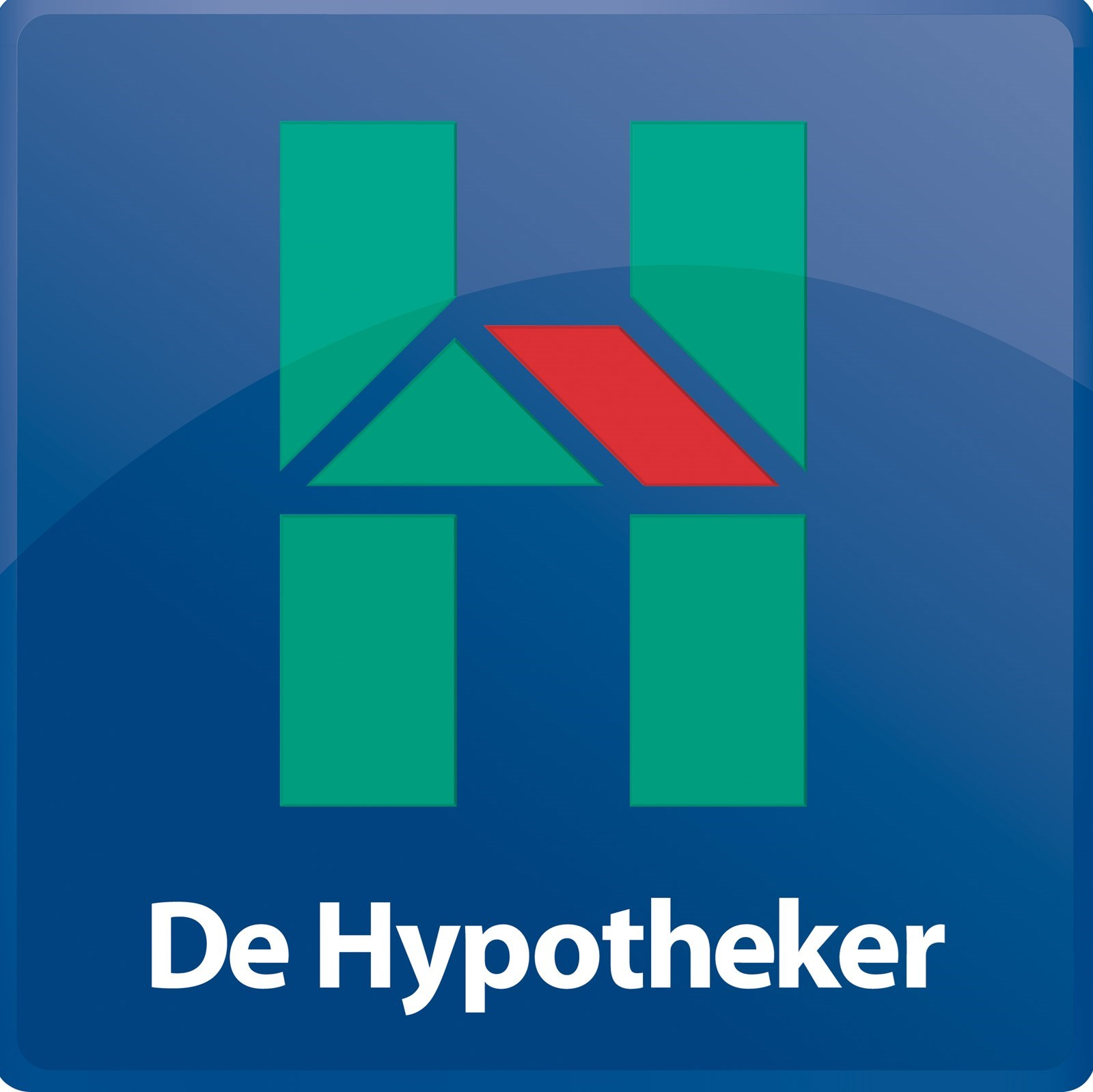De Hypotheker Hellevoetsluis