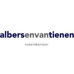 Albers en van Tienen notarissen