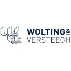 Logo van Wolting & Versteegh Accountants Belastingadviseurs