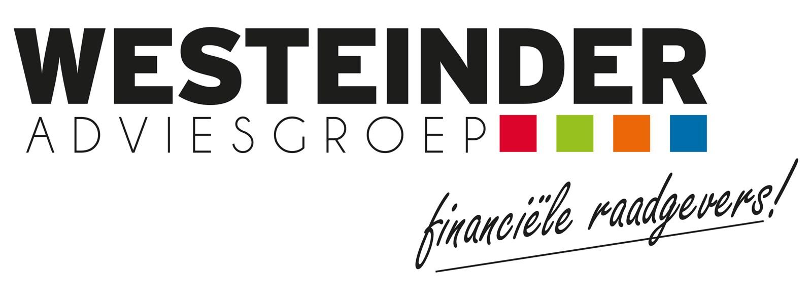 Logo van Westeinder Adviesgroep