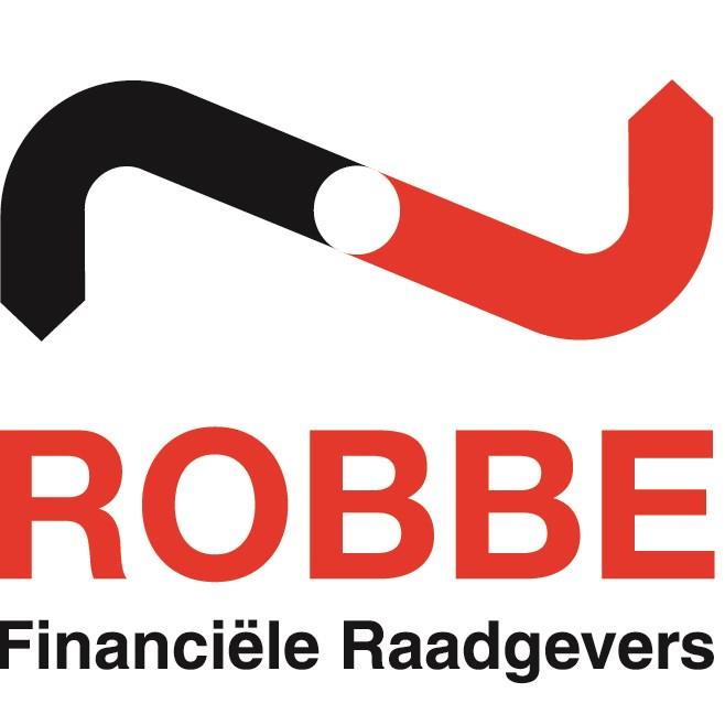 Foto van Robbe Financiële Raadgevers
