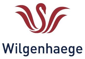 Logo van Wilgenhaege