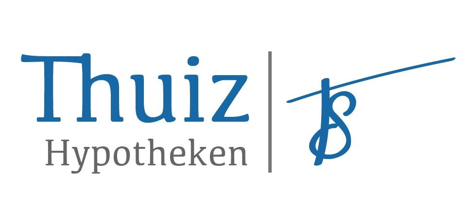 Logo van Thuiz Hypotheken