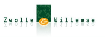 Logo van Zwolle & Willemse Verzekeringen