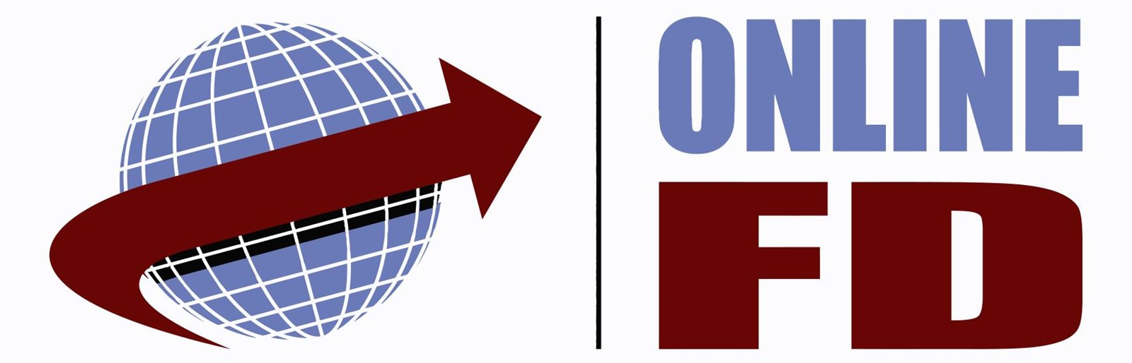 Logo van Online Financiële Diensten