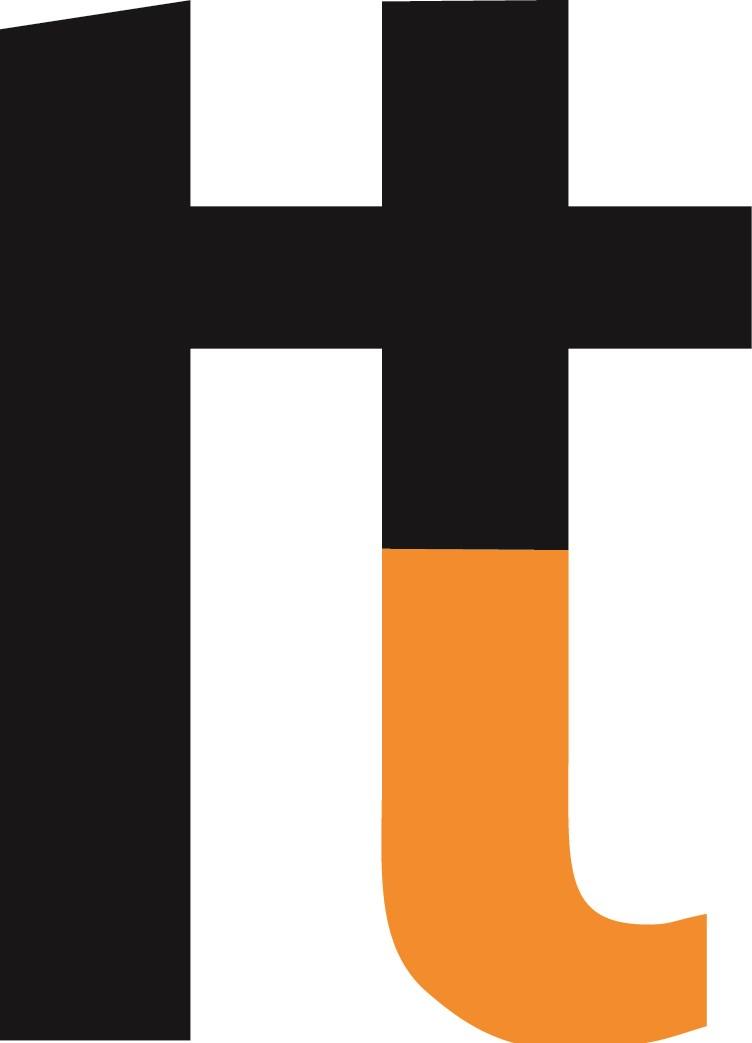 Logo van Hypotheek + Toekomst