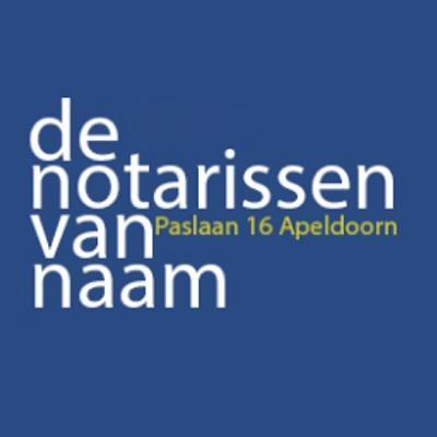 De Notarissen van Naam Jansen Kok van Rozen