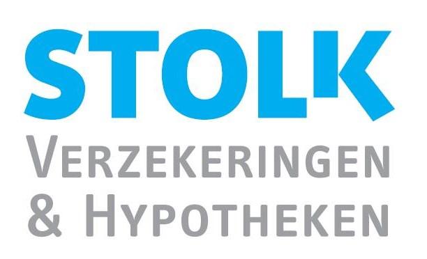 Logo van Stolk Verzekeringen & Hypotheken