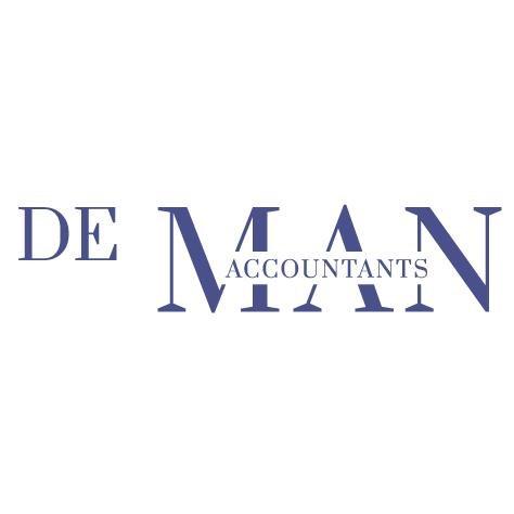 Afbeelding van Accountantskantoor De Man