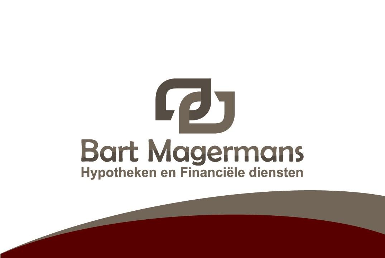 Logo van Bart Magermans Hypotheken en Financiële diensten