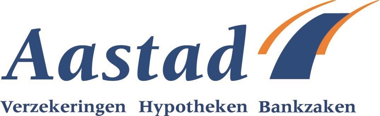 Logo van Aastad Adviesgroep