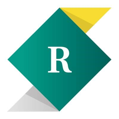 Logo van Röttgering Makelaars