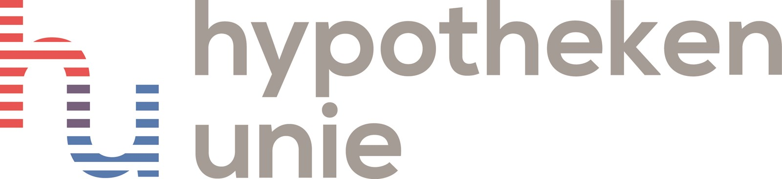 Afbeelding van HypothekenUnie Drechtsteden