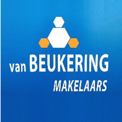 Logo van Van Beukering Makelaars