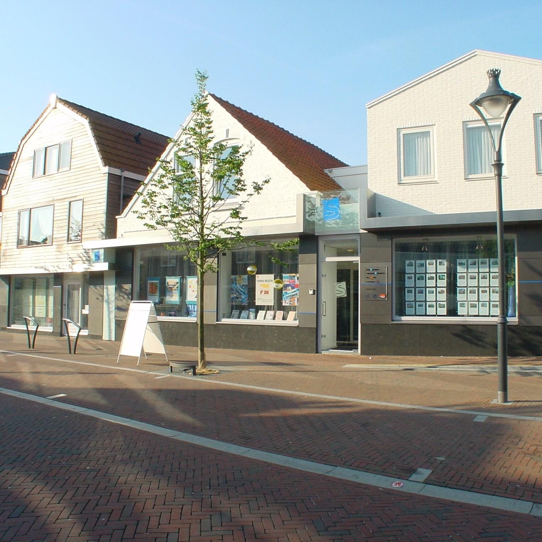 Foto van De Hypotheekshop in Oost Souburg