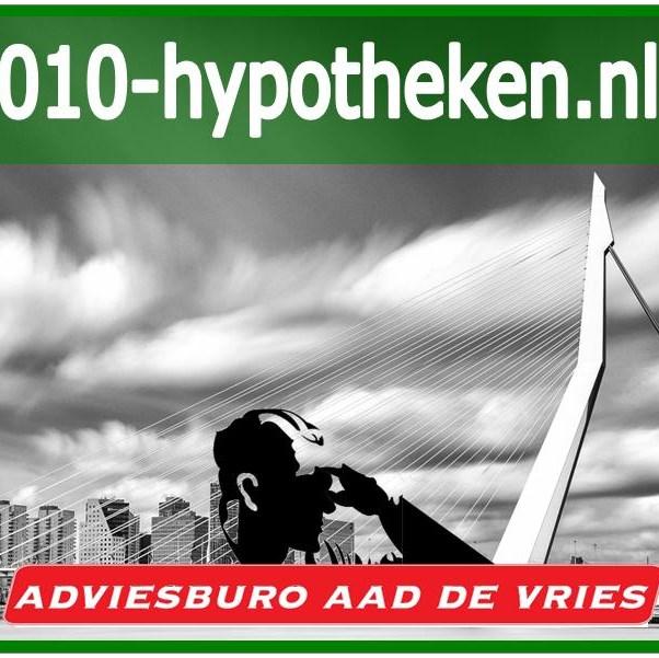 Foto van Adviesburo Aad de Vries