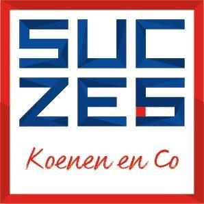 Logo van Koenen en Co Accountants en belastingadviseurs