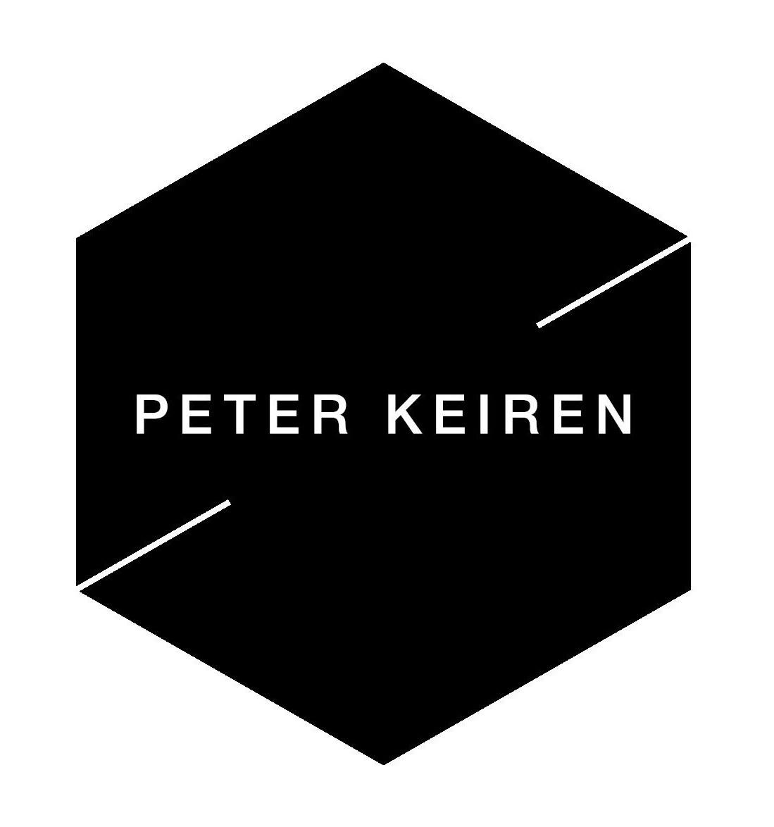Afbeelding van Peter Keiren Hypotheken