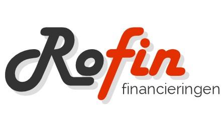 Logo van Rofin financieringen