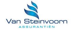 Logo van Van Steinvoorn Assurantiën B.V.