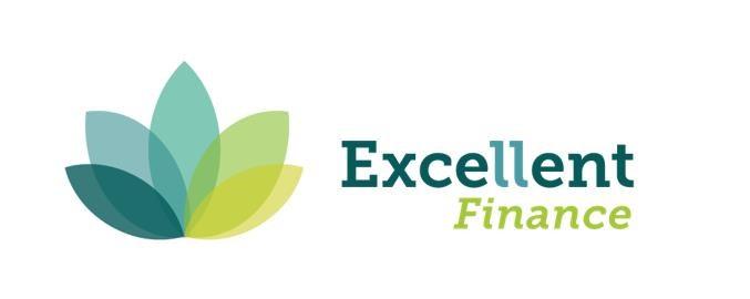 Afbeelding van Excellent Finance