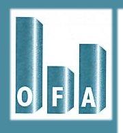 Logo van Objective Financiële Adviesgroep B.V.