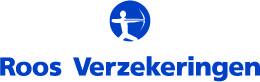 Logo van Roos Verzekeringen