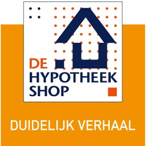 Foto van De Hypotheekshop Wijk bij Duurstede