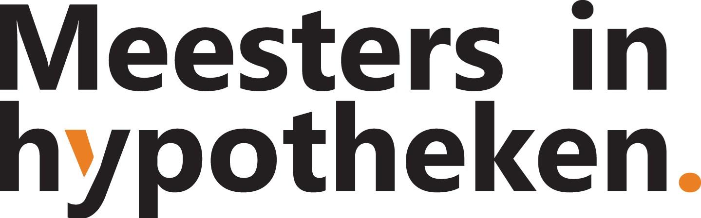 Afbeelding van Meesters in Hypotheken