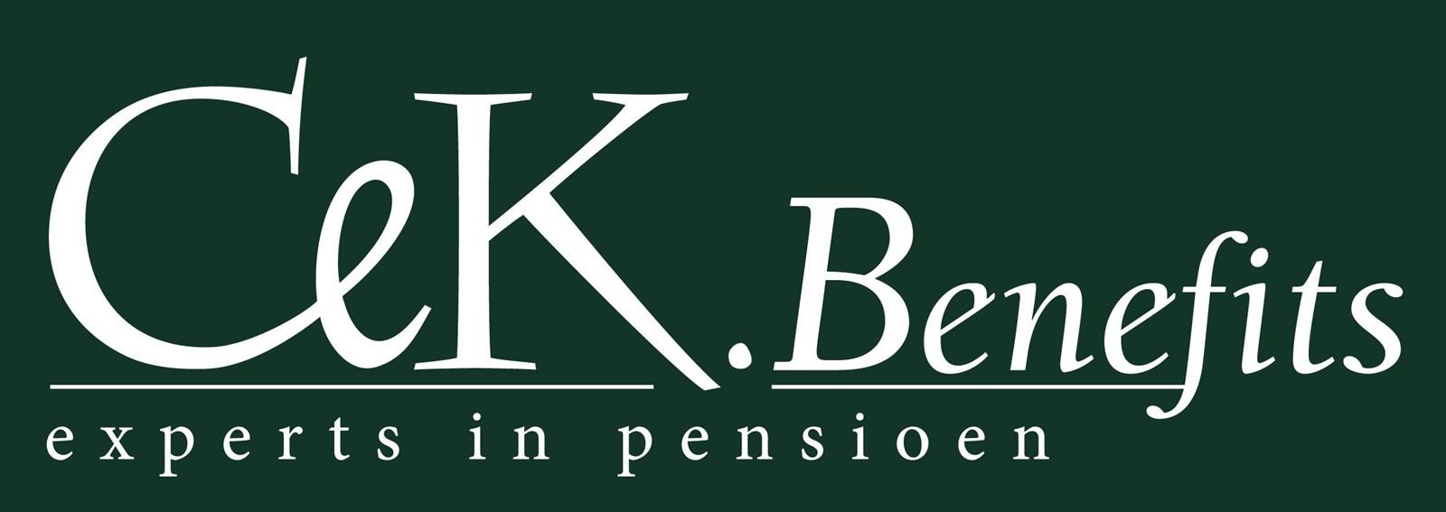 CeK.Benefits Consulting