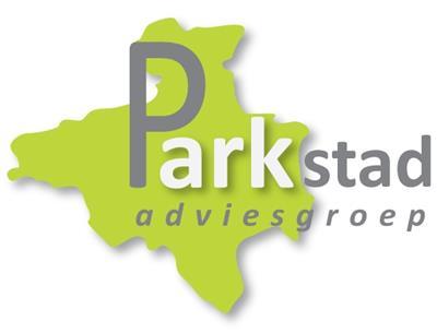 Logo van Parkstad Adviesgroep