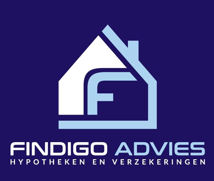 Logo van Findigo Financiele Diensten