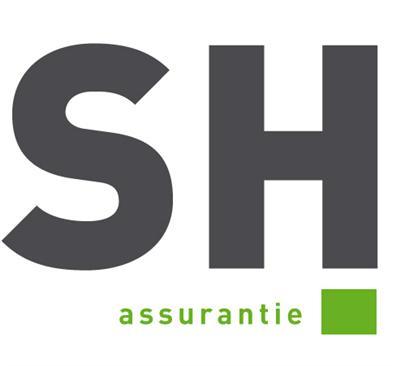 Afbeelding van SH Assurantie