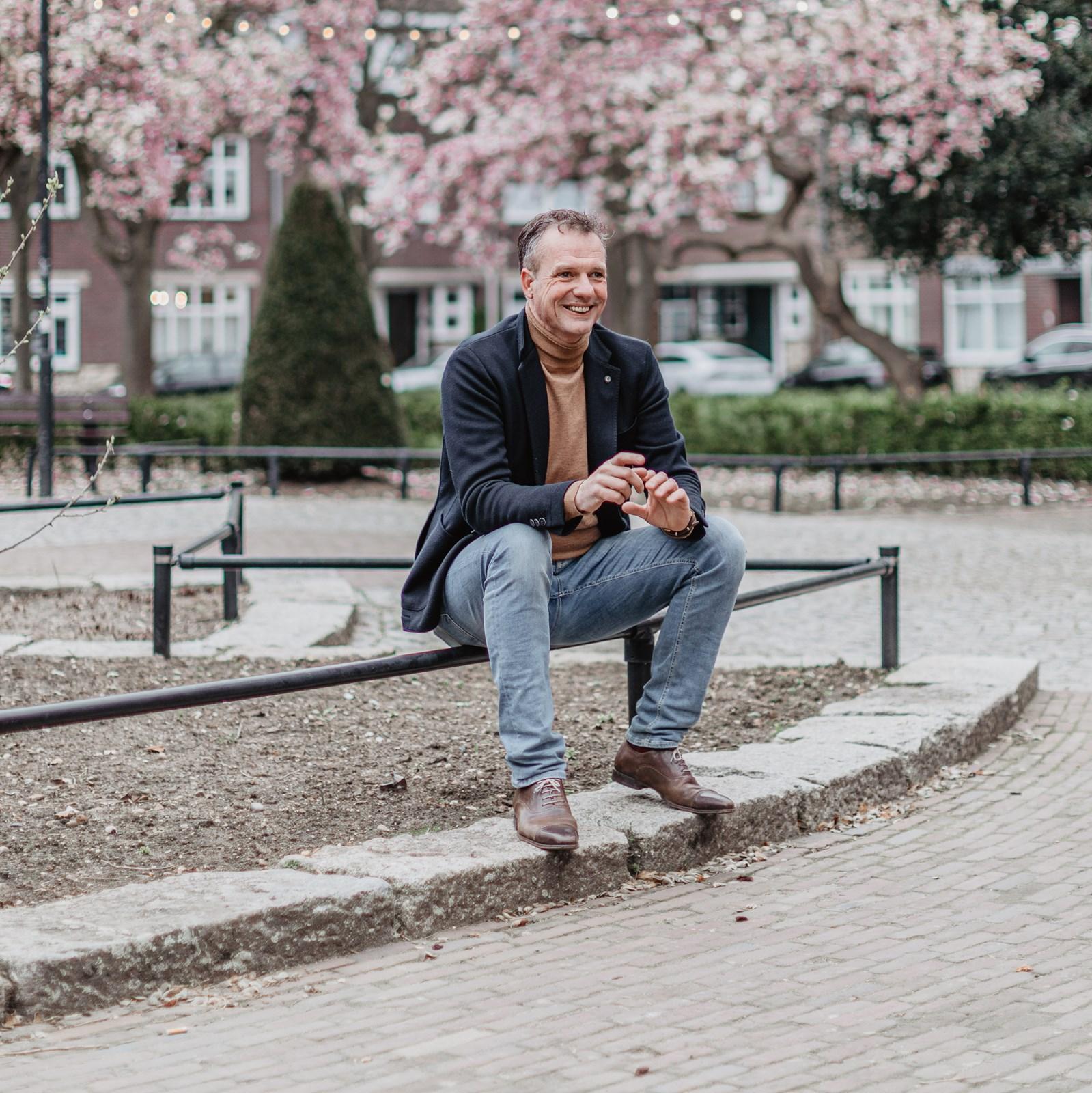 Goed & Geld Limburg BV