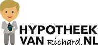 Logo van HypotheekvanRichard