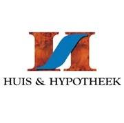 Afbeelding van Huis & Hypotheek Drachten
