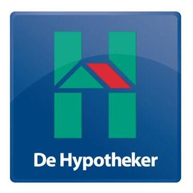 Foto van De Hypotheker Hilversum