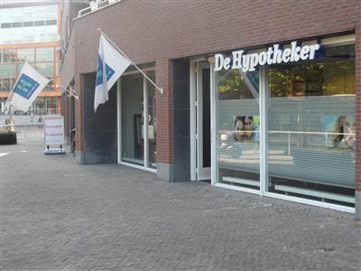 Foto van De Hypotheker Maastricht
