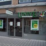 Foto van Spanbroek Univé Hollands Noorden
