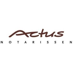 Afbeelding van Actus Notarissen
