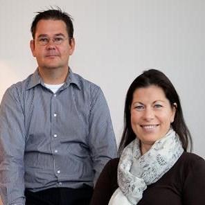 Foto van Wevers Financieel Advies