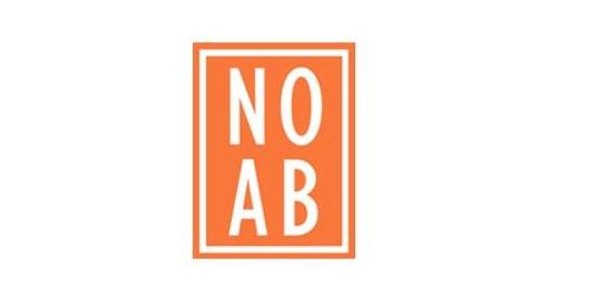 NOAB Nederlandse Orde van Administratie- en Belastingdeskundigen