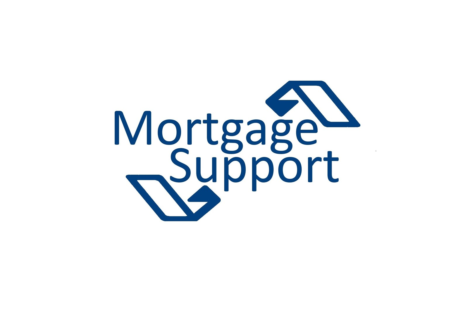 MortgageSupport
