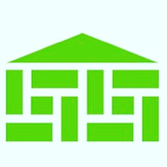 Afbeelding van Woonhuis Financieren en Makelaar Rotterdam