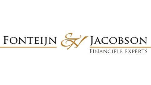 Logo van Fonteijn & Jacobson