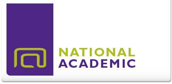 National Academic