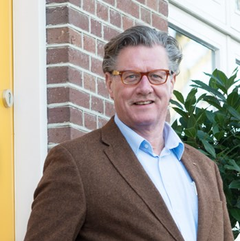 Foto van Van Dijk Lease & Financiering