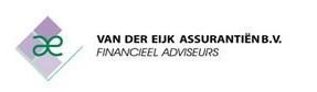 Logo van Van der Eijk Assurantiën B.V.